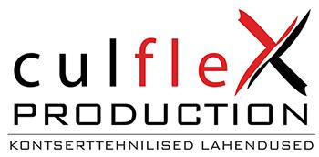 Culflex-production-logo_EST-01-1