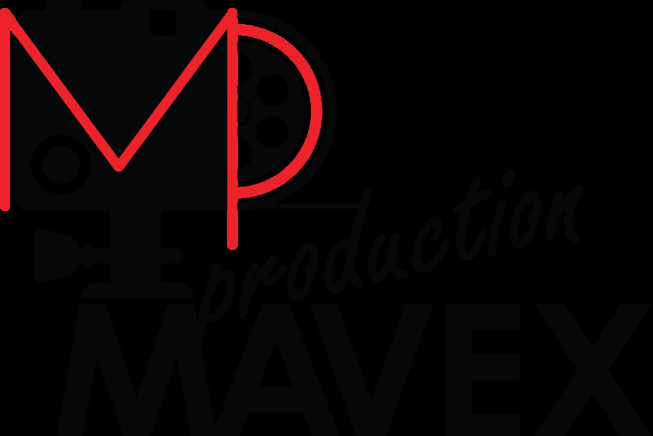 Mavex_video_black