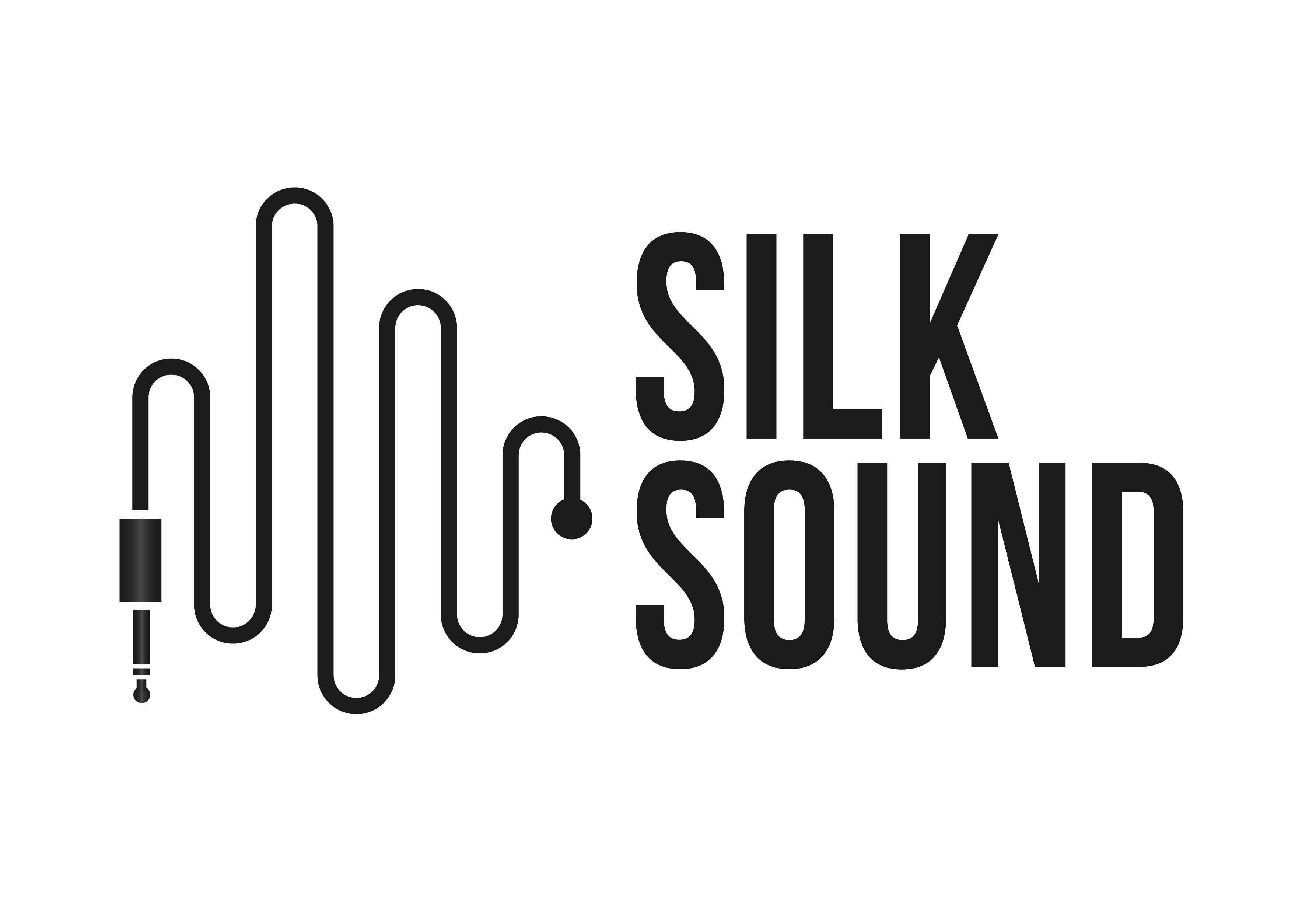 SilkSound